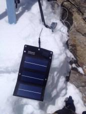 Sistech Solarset EOS 5V5W XL-34S_11