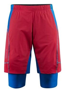 VAUDE_Mens Scopi Shorts_indian red_05500_614