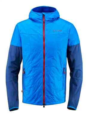 VAUDE_Mens Simony Jacket_hydro blue_05468_713