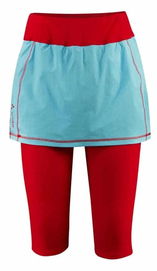 VAUDE_Womens Scopi Skirt_bay_05499_783