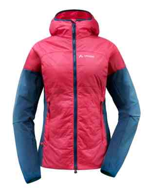 VAUDE_Womens Simony Jacket_grenadine_05467_201