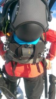 Vario Base Unit 40l ABS 15