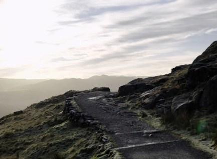 Wales_0381