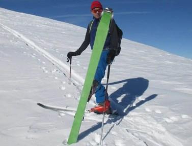 colltex_whizzz-ski_total