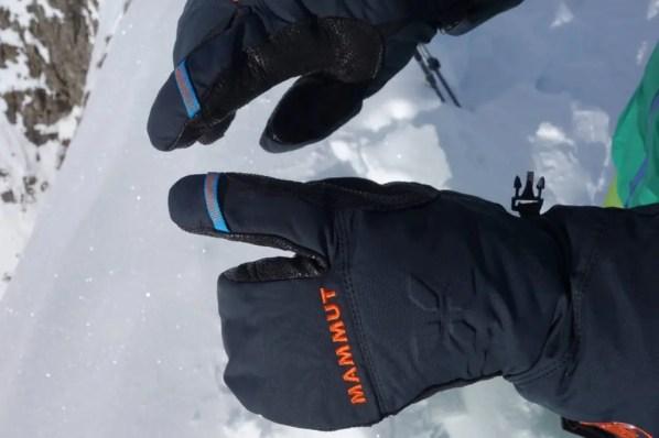 Mammut_Eigerjoc_Glove_02