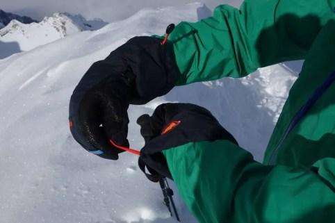 Mammut_Eigerjoc_Glove_08
