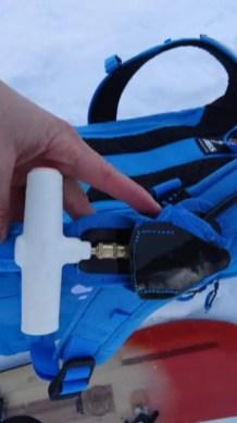 ABS-Rucksack Powder 16l_27