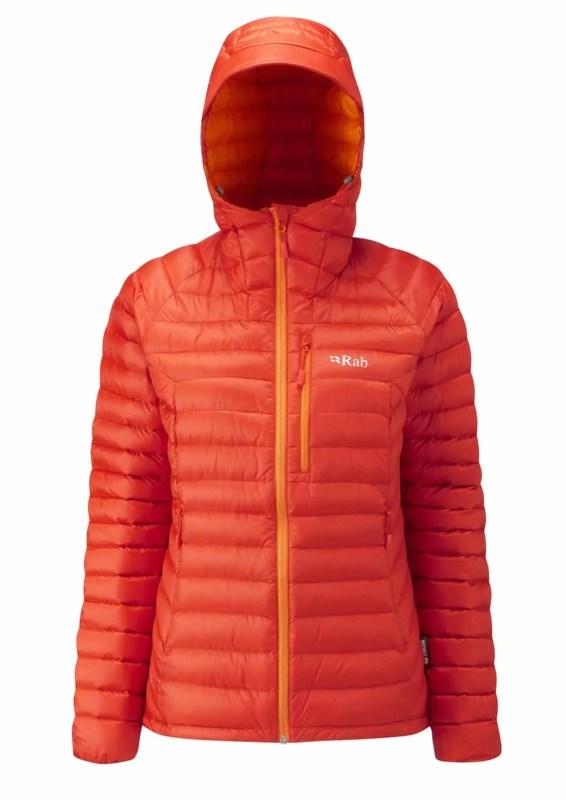womens_microlight_alpine_jacket_koi