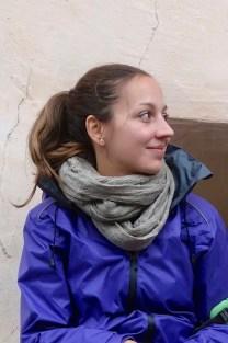 DominiqueWirz