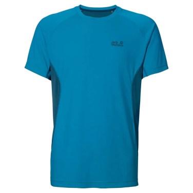 Jack_Wolfskin_Split_T_Shirt_M_Turquoise_FS15_1803511-1081