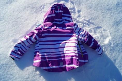 Reima Reimatec Jacket Sandya (14)