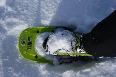Tubbs Flex VRT Snowshoes 26