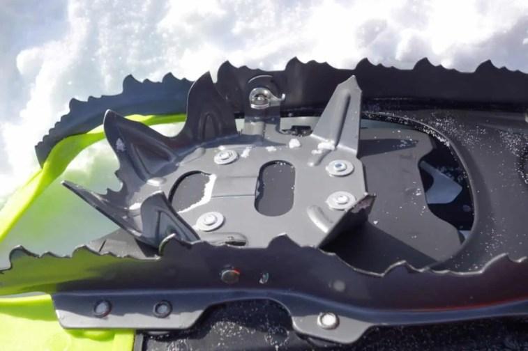 Tubbs Flex VRT Snowshoes 31