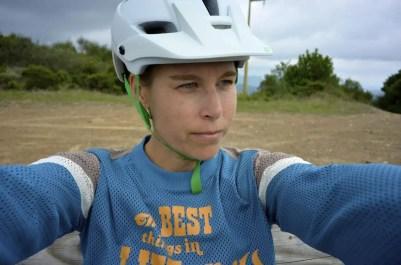 Karin Lehmann 13