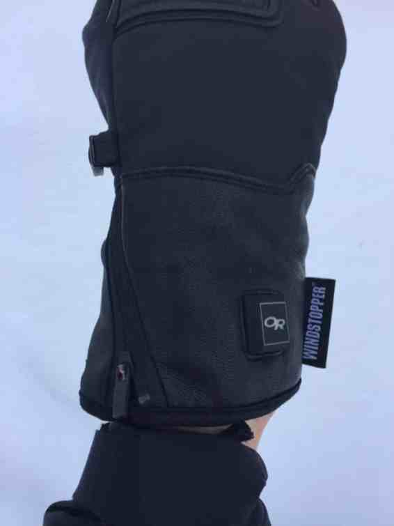 OR Stormtracker Gloves_12