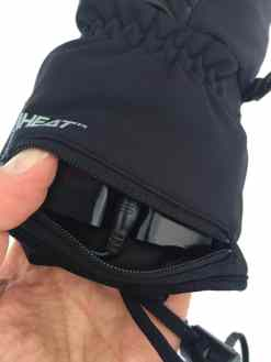 OR Stormtracker Gloves_13