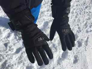 OR Stormtracker Gloves_3