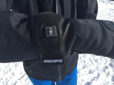 OR Stormtracker Gloves_5