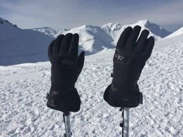 OR Stormtracker Gloves_8