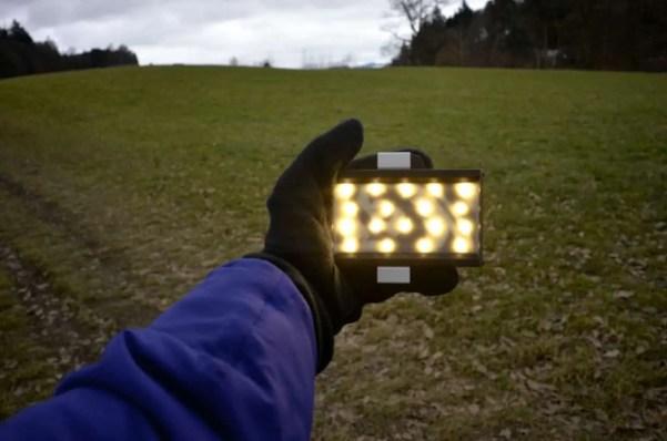 Petromax bl1540 01