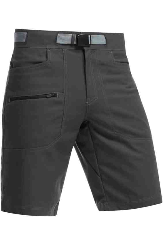 Icebreaker_M_SS15_NH__Compass_Shorts_No_Model_102235002_1