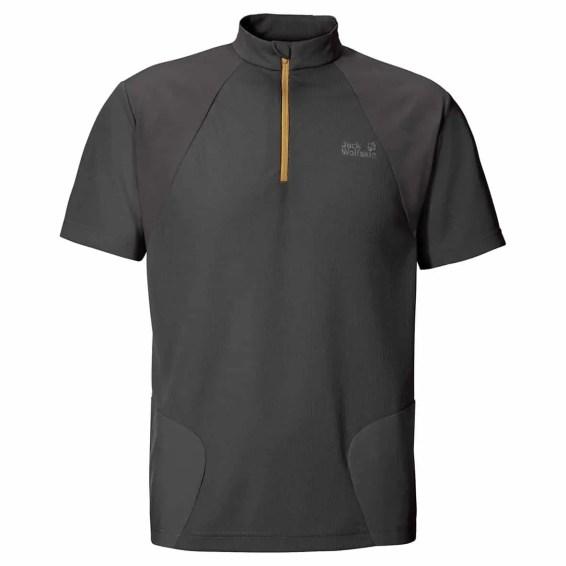 Jack_Wolfskin_Denali_Half_Zip_T-Shirt_M_Dark_Steel_FS15_1803541-6032
