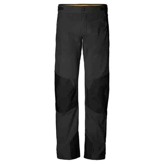 Jack_Wolfskin_Gravity_Flex_Pants_M_Black_1502611-6000