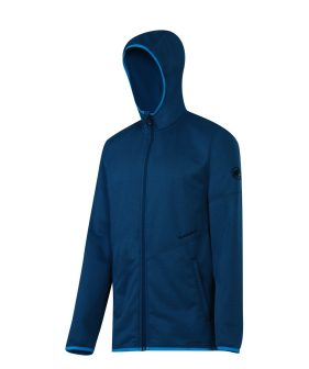 Mammut_Go_Far_Hooded_JA_space_melange_Bild1