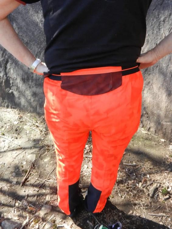 adidas W Terrex Mountainflash Pants (11)