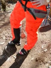 adidas W Terrex Mountainflash Pants (4)