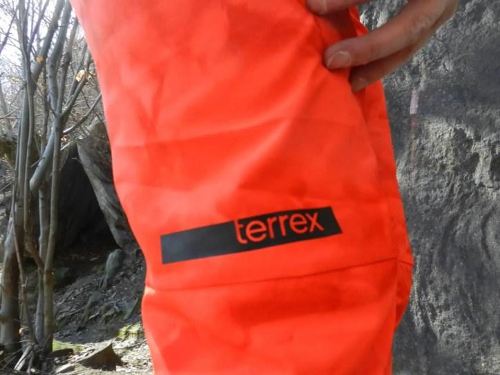 adidas W Terrex Mountainflash Pants (9)
