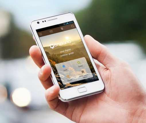 App1_Homescreen