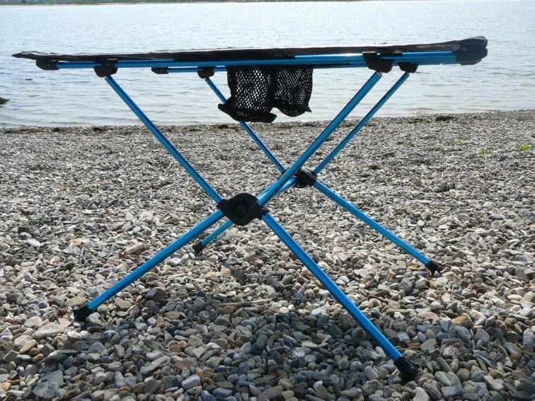 Helinox Table One 03