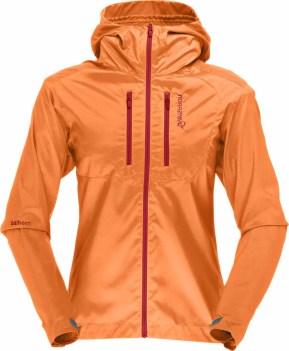 Norrona_bitihorn_aer60jacket_w_orangecrush