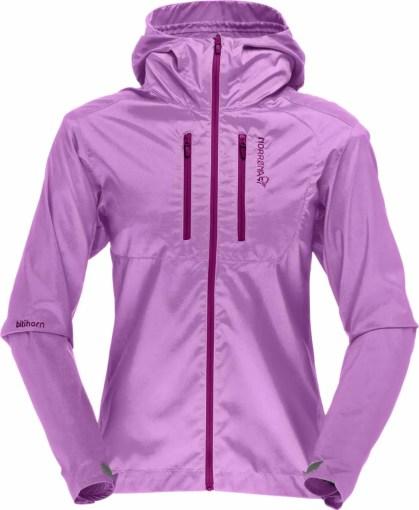Norrona_bitihorn_aer60jacket_w_violet