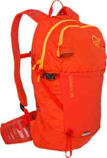 Norrona_bitihorn_Pack20l_hotchili_right