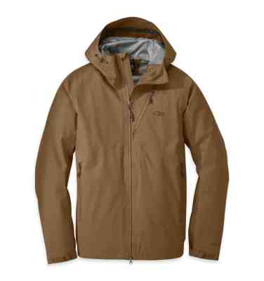 Outdoor_Research_Axiom_Jacket_M`s_coyote_55146-014_FS15