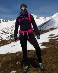 Salewa WS Spees Ascent GTX 16