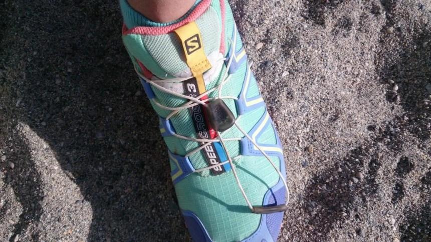Salomon Speedcross 3 06
