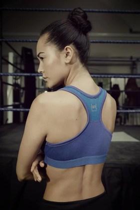 Super Natural_Womens Workout1_0319