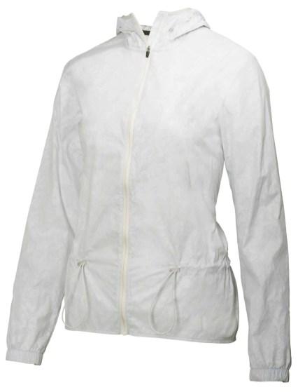 W Aspire Jacket 49155_81