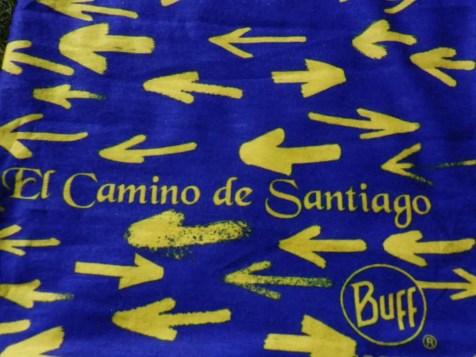Buff Camino de Santiago Collection (15)