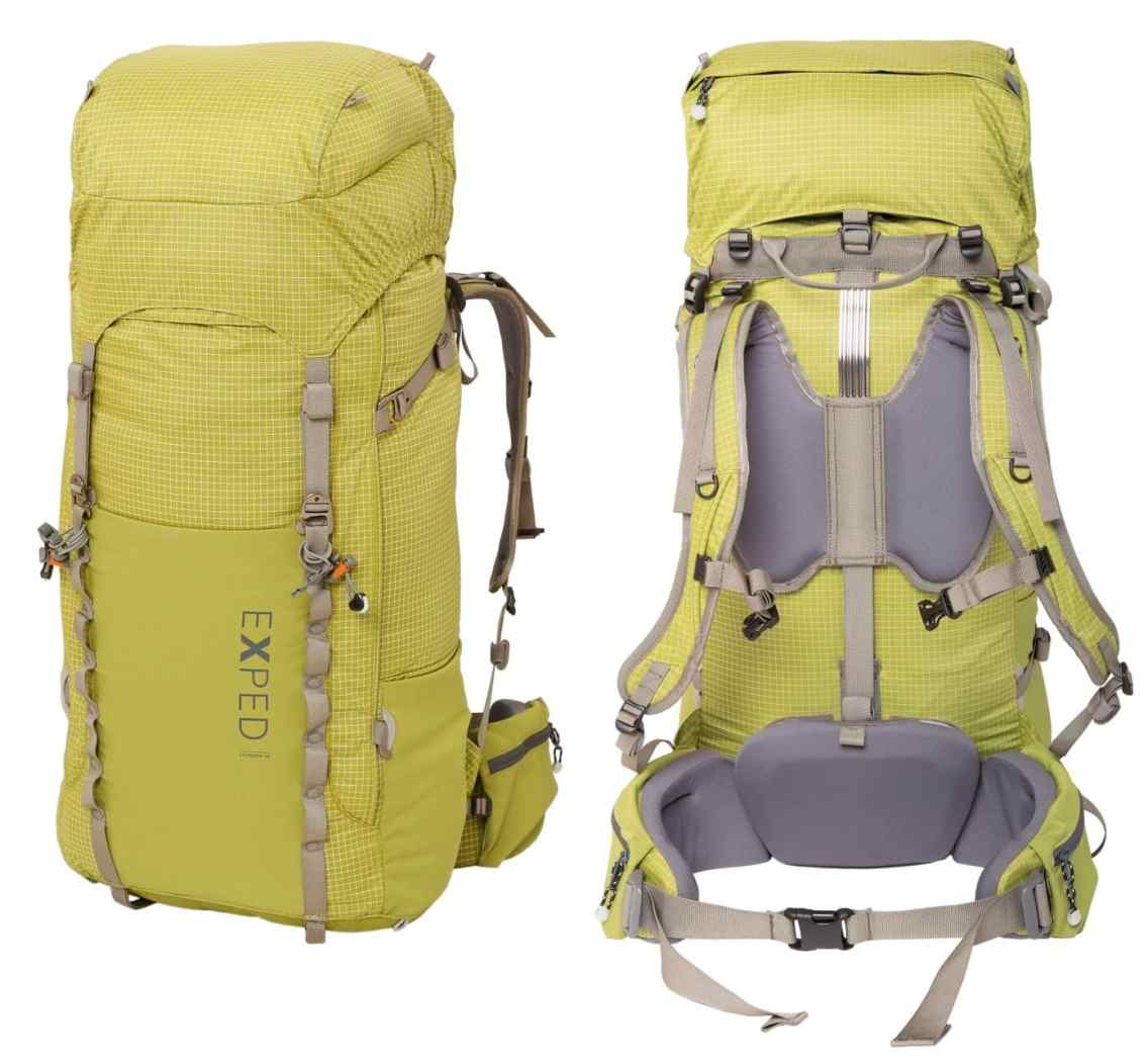 EXPED 15_Thunder 70_lichen_front_back1