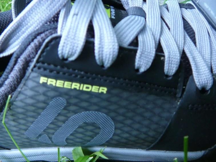 Five Ten Freerider Contact 05