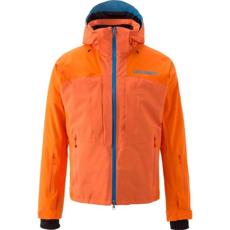 G11504_Ex Radical Jacket_TL
