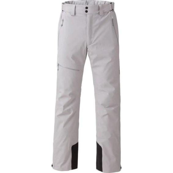 G31501_Ex Swell Pants PH