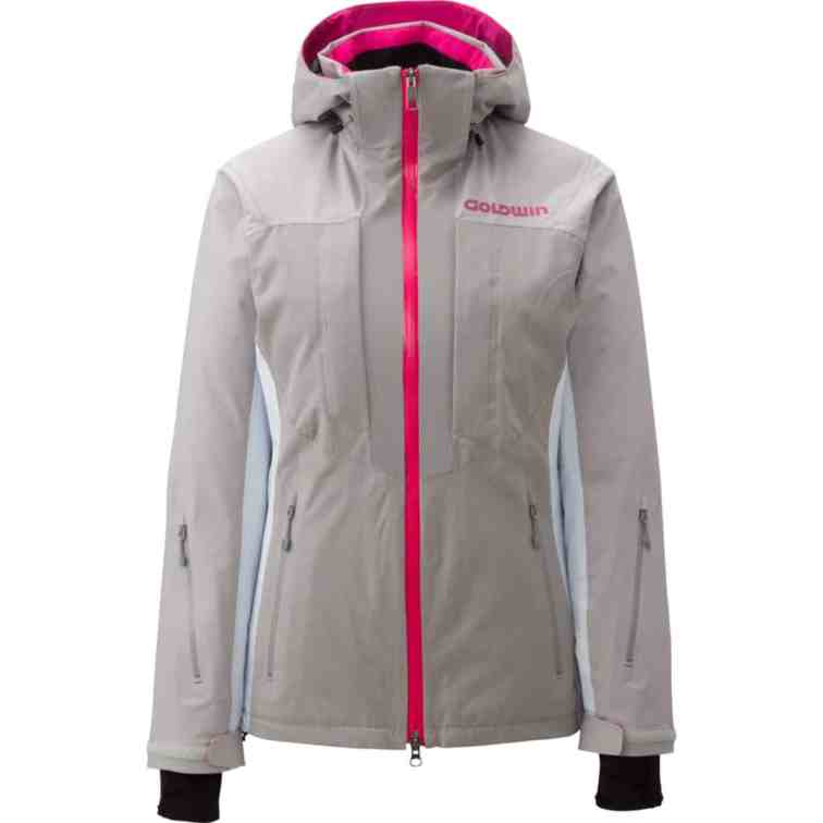 GL11503_PH_W Radical Jacket