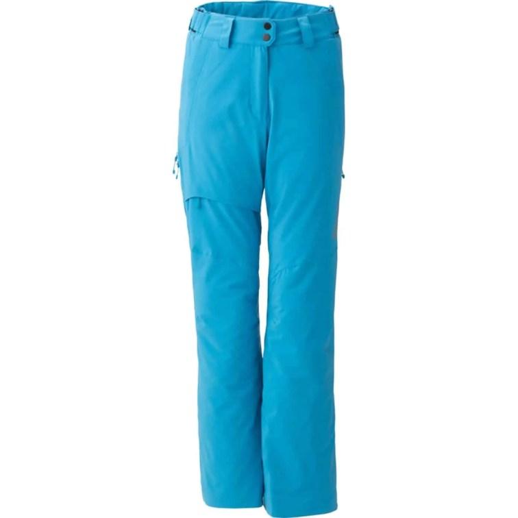 GL31503_CL_W Radical Pants
