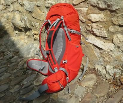 JackWolfskin Alpine Trail 36_9