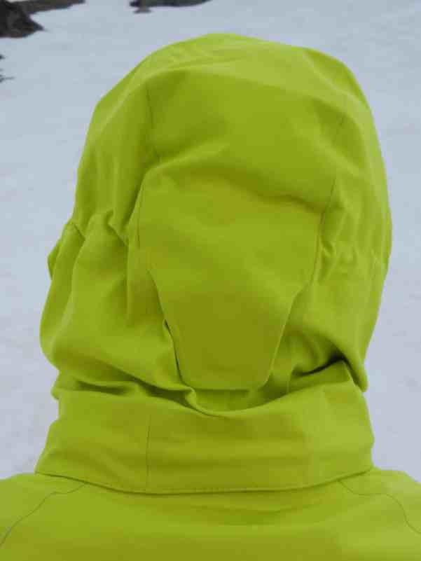 R'adys R1W Jacket (14)
